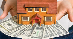 Profitable Tax Lien Investment Opportunity