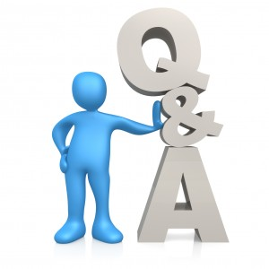 Tax Lien Questions Answered