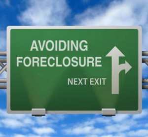 Avoid Foreclosures in Tax Liens