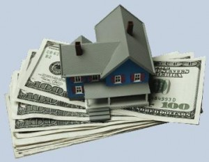 Investing in Tax Lien Certificates