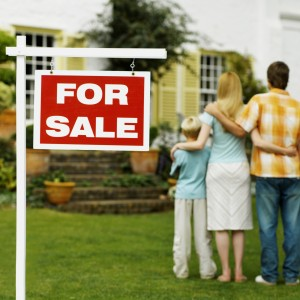 Foreclosed Properties for Sale
