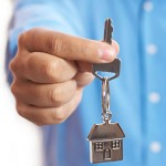 Buying Real Estate Properties through Tax Lien Certificates