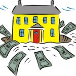 Property Tax Lien Sales