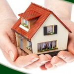 Tax Lien Properties Make Good Investments