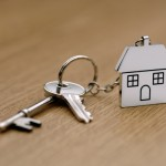 What's Good with Tax Lien Foreclosures?