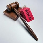 What is a Tax Deed Auction?