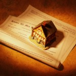 One Way of Preventing a Lien on Your Property