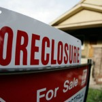 Understanding Mortgage Foreclosures