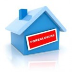 When Do Tax Foreclosures Begin?
