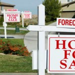 Tax Lien Foreclosures