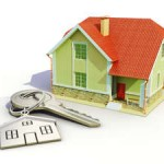 Things that Happen When You Purchase a Tax Lien