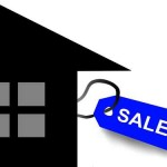 Buy Tax Foreclosure Property Outside of the Sale
