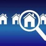 Acquire Tax Sale Properties and Avoid Competition