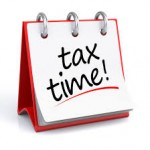 Important Details on IRS Tax Liens