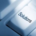 Federal Tax Lien Release Solutions