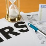 The IRS Tax Levy Penalty