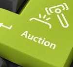 Online Tax Deed Auctions Made Easier