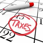 Pay Taxes and Avoid Tax Lien