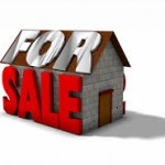 Tax Lien Certificate Sale Things to Remember