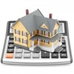 Tax Lien Properties Not Redeemed