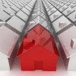 Ways to Find Tax Lien Properties
