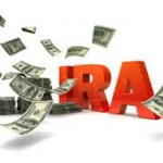 Tax Lien Investing with Your IRA