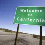 Quick Summary of California Tax Deeds