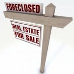 Easy Purchase Through Bank Foreclosed Properties