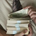Be Careful with Tax Lien Certificates
