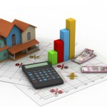 Tax Lien and Tax Deed Careful Planning of Investment