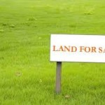 Raw Land and Buying Tax Liens Online