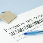 What Happens to Tax Delinquent Properties?