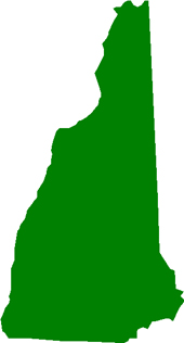 Tax Deed Sales New Hampshire