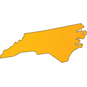 Tax Deed Sales North Carolina