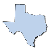 Tax Deed Sales Texas