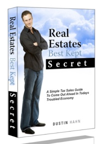 Real Estates Best Kept Secret Training Course