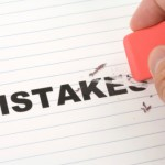 Common Mistakes to be Aware of in Tax Deeds