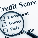 How a Federal Tax Lien will Affect Your Credit