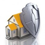 Know a Tax Lien and Protect Yourself