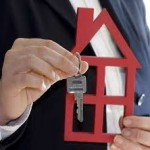 The Greatness of Tax Lien Investment