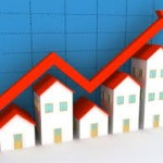 What Makes Tax Lien Attractive?